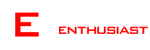Car Enthusiast Guides