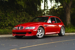 1999 Imola Red over Black in Fremont, CA