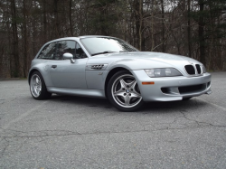 1999 Arctic Silver over Imola Red in Winston-Salem, NC