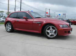 1999 Imola Red over Black in Lima, OH