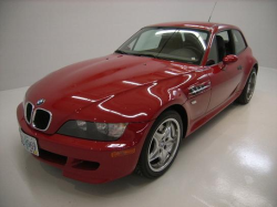 1999 Imola Red over Dark Gray in Portland, OR