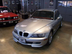1999 Arctic Silver over Imola Red in Saint Louis, MO