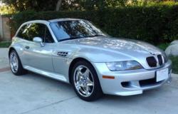2000 Titanium Silver over Estoril Blue in Woodland Hills, CA